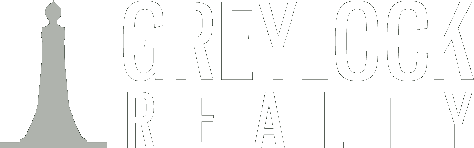 Greylock Realty, Adams, MA Real Estate and Rentals